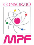 Consorzio-MPF-logo_RGB