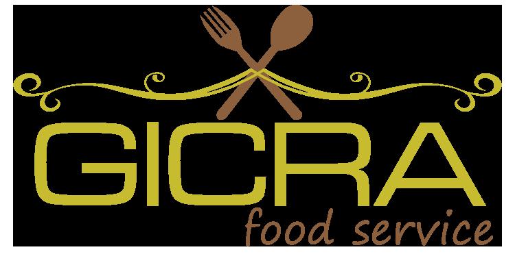 logo-gicra-trs